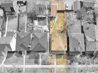 Photo 7: 10751 80 Avenue in Edmonton: Zone 15 House for sale : MLS®# E4241850