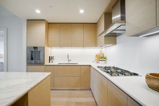 Photo 9: 203 3639 W 16TH Avenue in Vancouver: Point Grey Condo for sale (Vancouver West)  : MLS®# R2556944