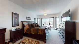 Photo 20: 1107 GOODWIN Circle in Edmonton: Zone 58 House for sale : MLS®# E4233037