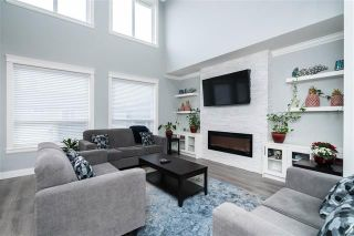Photo 12: 33939 McPhee Place in Mission: Mission BC House for sale : MLS®# R2427438