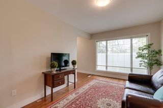 Photo 6: 2736 16A Street SE in Calgary: Inglewood Detached for sale : MLS®# A1107671
