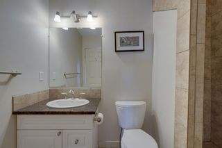 Photo 26: 2814 12 Avenue SE in Calgary: Albert Park/Radisson Heights Detached for sale : MLS®# A1123286