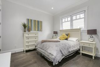Photo 11: 3722 LONSDALE AVENUE in North Vancouver: Upper Lonsdale House for sale : MLS®# R2575971