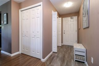 Photo 18: 210 519 TWELFTH STREET in New Westminster: Uptown NW Condo for sale : MLS®# R2275586
