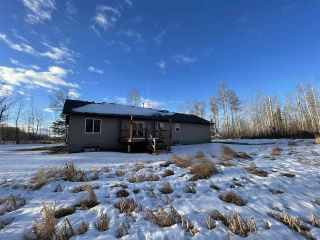 Photo 29: 13 55504 RGE RD 13: Rural Lac Ste. Anne County House for sale : MLS®# E4229579