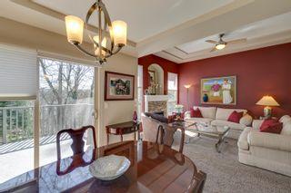 "Photo 7: 11 23281 KANAKA Way in Maple Ridge: Cottonwood MR Townhouse for sale in ""Woodridge Estates"" : MLS®# R2566865"