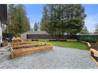 """Photo 38: 23275 130 Avenue in Maple Ridge: East Central House for sale in """"The River House"""" : MLS®# R2559642"""