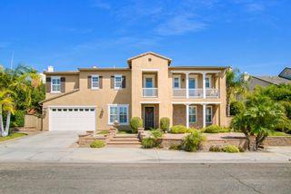 Photo 1: LA MESA House for sale : 5 bedrooms : 3945 SACRAMENTO DR