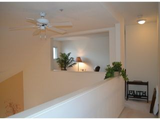 """Photo 8: 507 1575 BEST Street: White Rock Condo for sale in """"WHITE ROCK"""" (South Surrey White Rock)  : MLS®# F1424318"""
