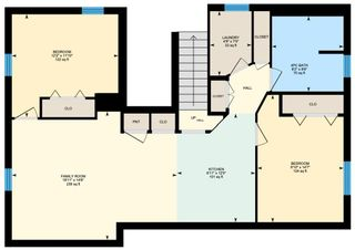 Photo 33: 49 Warwick Drive SW in Calgary: Westgate Detached for sale : MLS®# A1131664