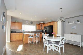 Photo 4: 24190 103 Avenue in Maple Ridge: Albion House for sale : MLS®# R2034937