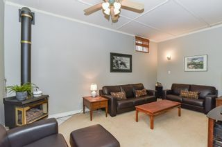 Photo 25: 128 Winchester Boulevard in Hamilton: House for sale : MLS®# H4053516