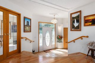 Photo 12: 3483 Redden Rd in : PQ Fairwinds House for sale (Parksville/Qualicum)  : MLS®# 873563