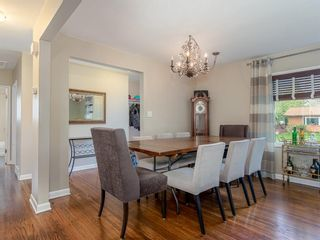 Photo 7: 2931 14 Avenue NW in Calgary: St Andrews Heights Detached for sale : MLS®# A1095368