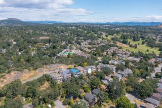 Photo 77: 1319 Tolmie Ave in : Vi Mayfair House for sale (Victoria)  : MLS®# 878655