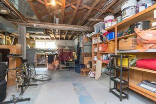 Photo 27: 2659 Prior St in : Vi Hillside Half Duplex for sale (Victoria)  : MLS®# 877960