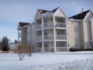 Photo 24: 202 806 100A Street in Tisdale: Residential for sale : MLS®# SK871913