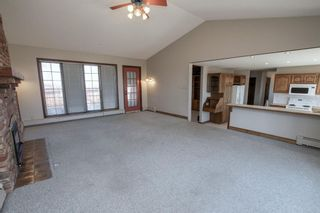 Photo 19: 13 26534 Township Road 384: Rural Red Deer County Detached for sale : MLS®# A1134124