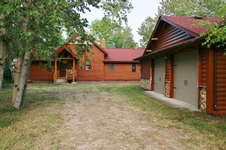 Photo 28: 321 Buffalo Drive in Buffalo Point: R17 Residential for sale : MLS®# 202118014