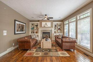 Photo 10: 10 Wentwillow Lane SW in Calgary: West Springs Detached for sale : MLS®# C4294471