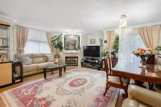 Photo 5: 24 2378 RINDALL Avenue in Port Coquitlam: Central Pt Coquitlam Condo for sale : MLS®# R2613085