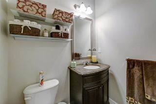 Photo 13: 1334 FIFESHIRE Street in Coquitlam: Burke Mountain House for sale : MLS®# R2559675