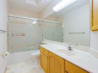 Photo 27: 132 HAMPSHIRE Grove NW in Calgary: Hamptons Detached for sale : MLS®# A1104381