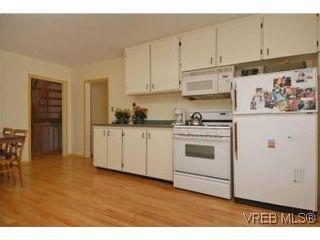 Photo 9: 2222 Shakespeare St in VICTORIA: Vi Fernwood House for sale (Victoria)  : MLS®# 535782
