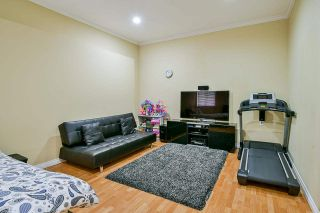 Photo 21: 7258 STRIDE Avenue in Burnaby: Edmonds BE House for sale (Burnaby East)  : MLS®# R2575473