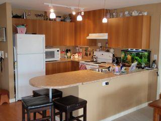 Photo 1: 307 12083 92A Avenue in Tamaron: Home for sale : MLS®# F2921155