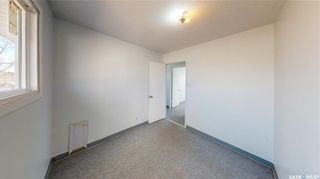 Photo 18: 7100 Bowman Avenue in Regina: Dieppe Place Residential for sale : MLS®# SK845830