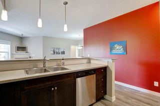 Photo 7: 313 1408 17 Street SE in Calgary: Inglewood Apartment for sale : MLS®# A1114293