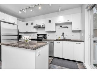 """Photo 16: 133 20033 70 Avenue in Langley: Willoughby Heights Townhouse for sale in """"Denim"""" : MLS®# R2560425"""