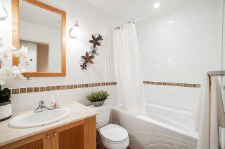 """Photo 45: 102 15392 16A Avenue in Surrey: King George Corridor Condo for sale in """"Ocean Bay Villas"""" (South Surrey White Rock)  : MLS®# R2504379"""