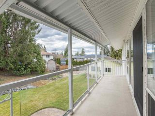 """Photo 16: 4665 210 Street in Langley: Langley City House for sale in """"NEWLANDS"""" : MLS®# R2548256"""
