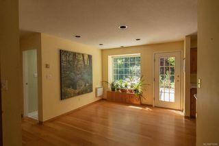 Photo 16: 8929 McLarey Ave in Black Creek: CV Merville Black Creek House for sale (Comox Valley)  : MLS®# 876190