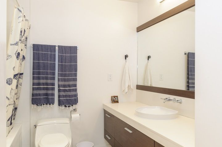 Photo 11: Photos: 206 2528 MAPLE STREET in Vancouver: Kitsilano Condo for sale (Vancouver West)  : MLS®# R2105698