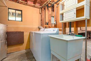 Photo 28: 587 Crestview Dr in : CV Comox (Town of) House for sale (Comox Valley)  : MLS®# 882395