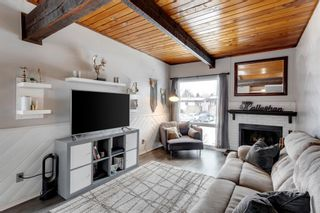 Photo 3: 105 Rundlewood Lane NE in Calgary: Rundle Semi Detached for sale : MLS®# A1060761