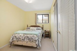 Photo 13: 308 201 CREE Place in Saskatoon: Lawson Heights Residential for sale : MLS®# SK854990