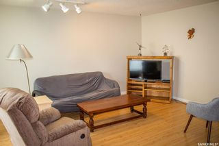 Photo 9: 110 Hatton Avenue East in Melfort: Residential for sale : MLS®# SK858912