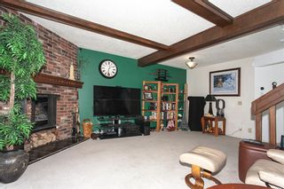 Photo 5: 28 10910 Bonaventure Drive SE in Calgary: Willow Park Row/Townhouse for sale : MLS®# A1069769