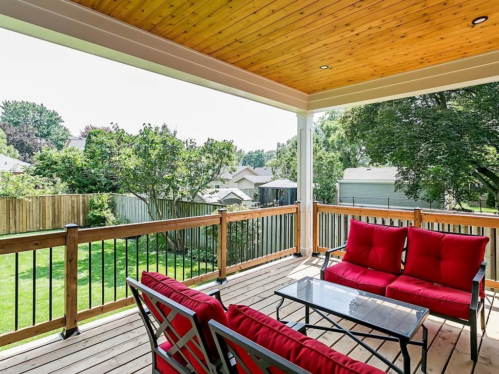 Photo 31: Photos: 2226 COURTLAND Drive in Burlington: Residential for sale : MLS®# H4062761