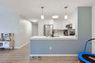 Photo 17: 234 2096 Blackmud Creek Drive in Edmonton: Zone 55 Condo for sale : MLS®# E4237769