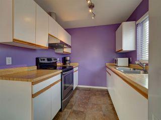 Photo 6: 19 5761 WHARF Avenue in Sechelt: Sechelt District Townhouse for sale (Sunshine Coast)  : MLS®# R2428590