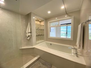 """Photo 12: 2505 2982 BURLINGTON Drive in Coquitlam: North Coquitlam Condo for sale in """"EDGEMONT by BOSA"""" : MLS®# R2588235"""