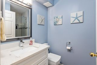 "Photo 22: PH5 2485 ATKINS Avenue in Port Coquitlam: Central Pt Coquitlam Condo for sale in ""THE ESPLANADE"" : MLS®# R2559032"