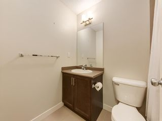 Photo 24: 113 3950 46 Avenue NW in Calgary: Varsity Apartment for sale : MLS®# A1057026