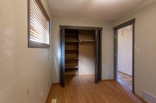 Photo 17: 12005 96 Street in Edmonton: Zone 05 House for sale : MLS®# E4233941