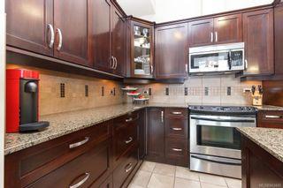 Photo 19: 304 3220 Jacklin Rd in Langford: La Walfred Condo for sale : MLS®# 843449